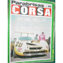 Revista Corsa 171 Mazda Rotary 100 Cupe Tc Grand Prix Sp