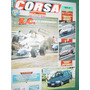 Revista Corsa 1626 Test Fiat Palio We Nurburgring Formula Un