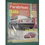 Revista Parabrisas 242 Citroen Xsara Kangoo Test Bmw Ford Ka