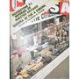 Revista Corsa 616 Silverstone F1 Reutemann Tn Rio Cuarto F2