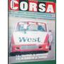 Revista Corsa 882 Traverso Croceri Mk7 Lotus Seven Argentina