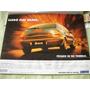 Publicidad Fiat Brava Elx Año 2000