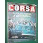 Revista Corsa 397 Eagle 5000 Garcia Veiga Gradassi Pesce
