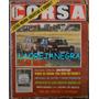 Revista Corsa Manual Del Usuario Para Todos Los Renault 4