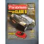 Parabrisas Nº 248 Mb Clase S Civic Ex Polo Tdi Strada Rodeo