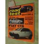 Road Test 61 Vw Gol Bmw 528 Hilux Peugeot 403 406 Reanult 19