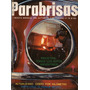 Parabrisas Nº 76 - Abril 1967 - Automovilismo Argentino