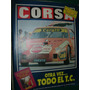 Revista Corsa 1129 Turismo Carretera Autos Coches Automovil