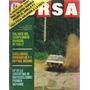 Revista Parabrisas Corsa 1981 Nro 764