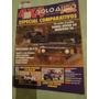 Solo Auto 100 Defender 110 Montero Citroen Zx Cruiser Jeep