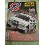 A Todo Motor 91 Ford Falcon Corsa Gol Alegiac Sprinter 311