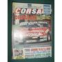 Revista Corsa 1398 Mundial Motos Formula Uno Schumacher Hill