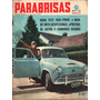 Parabrisas Nº15 - 1962