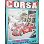 Revista Corsa 192 Copello Ford Fairlane Chevy 230 Chevrolet