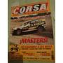 Corsa 1741 Carlos Sainz Rally Mitsubishi Lancer Safari Motoc