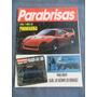 Revista Parabrisas Nº 146 Peugeot 505 Srd
