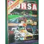 Revista Corsa 292 F2 Cordoba Miss Corsa Castañon Honda Nieto