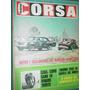 Revista Corsa 49 Turismo Carretera Casa Capilla Del Monte