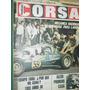 Revista Corsa 46 Mecanica Nacional Ford Formula 2 Casa Allen