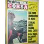 Stirling Moss Ford Chaparral Zulma Faiad Revista Corsa 9