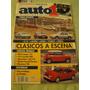 Auto 1 Uno Mini Cooper Skoda Corrado Astra Moto Honda Cbr900