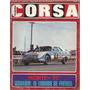Revista Parabrisas Corsa 1976 Nro 532