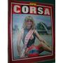 Revista Corsa 1163 Especial Super Corsa De Los Campeones