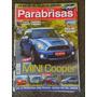 Revista Parabrisas Nº 342 Abril 2007 Mini Cooper