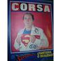 Revista Corsa 1137 Turismo Carretera Autodromo Castellano