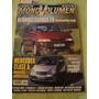 Solo Auto Mono 4 Space Gear Mondeo Lantra Galant Volvo V70