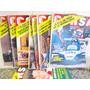 Revistas Parabrisas Corsa Precio Por Unidad 28 Publicadas