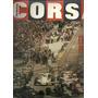 Revista Parabrisas Corsa 1984 Nro 967