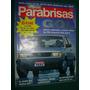 Revista Parabrisas 174 Volkswagen Gol Mazda Rx-7 Autos Test