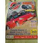 A Todo Motor 75 Mini Porsche Boxter Civic Ex Mercedes Vito