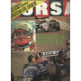 Revista Parabrisas Corsa 1984 Nro 955
