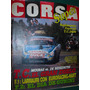 Revista Corsa 1015 Suple Tc 2000 Roberto Mouras Gurini F2 F1