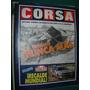 Revista Corsa 1131 Necochea Mouras Recalde Rally Portugal
