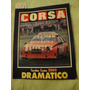 Corsa 1112 Tc2000 Formula 2 3 Datsun 280 Rally Nissan 300