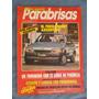 Revista Parabrisas Nº 112 Ford Escort Argentino