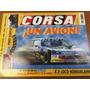Revista Corsa Nro 1730 Año 1999 En Perfecto Estado!
