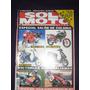 Revista Solo Moto Nº 1061 (octubre 1996).