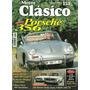 Revista De Autos - Motor Clasico Nº151 - Retro Vintage