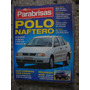 Parabrisas 218 1996 Polo Naftero Peugeot 406 Bmw 525 Tds