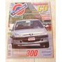 Revista A Todo Motor N°41 1998