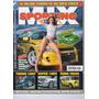 Revista Tuning Sporting Mix 37 Año 2003