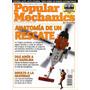 Revista Popular Mechanics En Español - Agosto 2008 - Y2