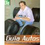 Traverso Ole Guia Especial Autos 2002