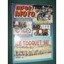 Revista Infor Moto 299 Daelim Mondial Le Tooquet 98