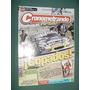 Revista Cronometrando 201 Automovilismo Turismo Carretera