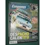 Revista Campeones 56 Mundial Motos Rally Argentino Ciani